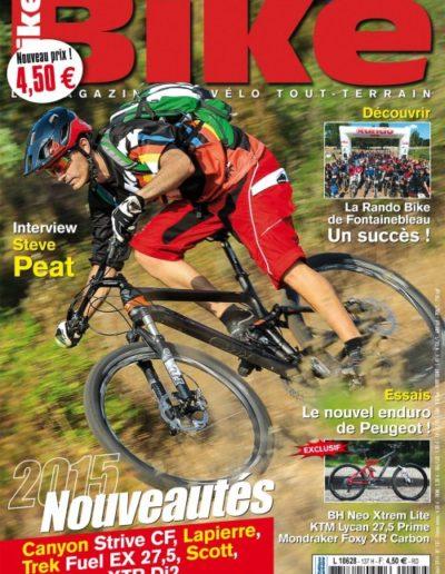 Bike2014-8