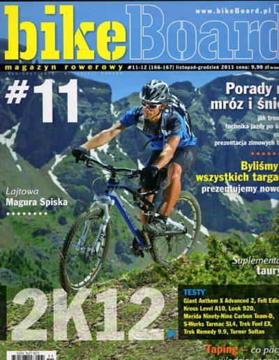 bikeboard - listopad 2011 - okladka_0