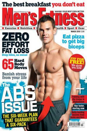 mens_fitness_8671