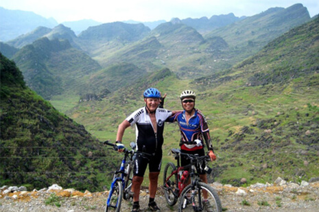 Sri Lanka Adventures - Coming soon - Mountain Bike Adventures in Sri Lanka